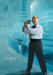 1eis-bar