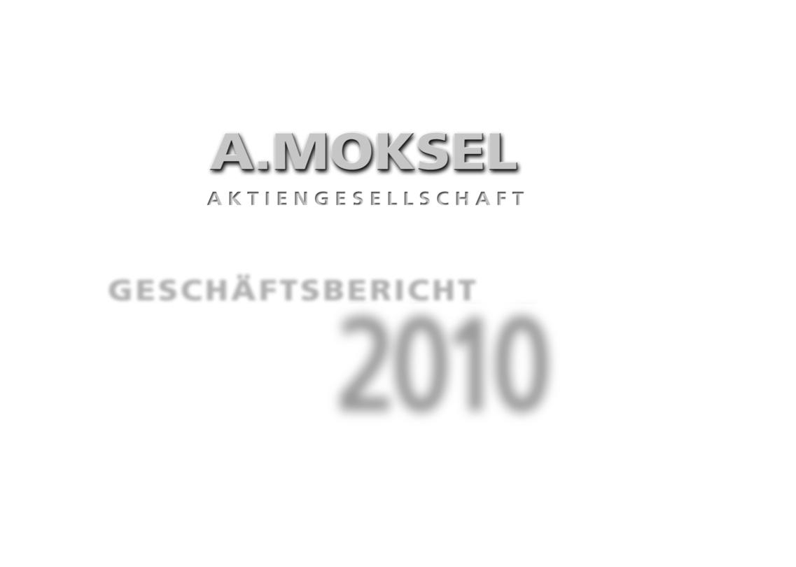 Moksel_Titel2010