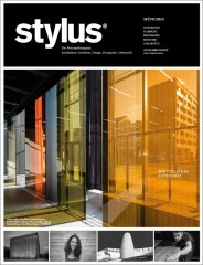 stylus_Magazin-19